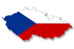 Axfone Česká republika