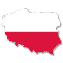 Axfone Polsko