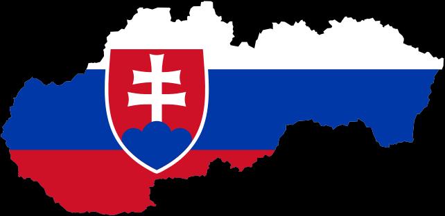 Axfone Slovensko