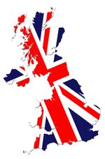Axfone Spojené království