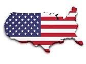 Axfone Spojené státy americké