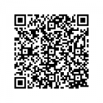 Axfone_contact_QR